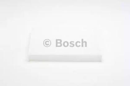 1987432065 BOSCH BOSCH FILTRY -1