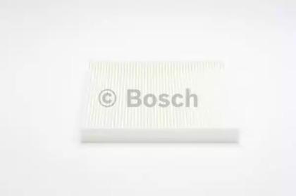 1987432065 BOSCH BOSCH FILTRY -2