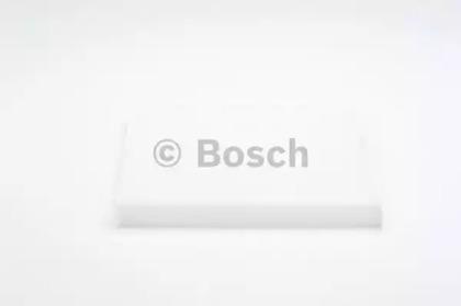 1987432065 BOSCH BOSCH FILTRY -3