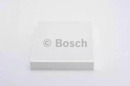 1987432071 BOSCH  -2