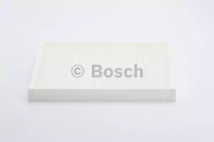 1987432071 BOSCH  -3
