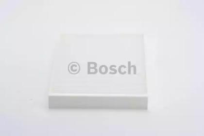1987432071 BOSCH  -4