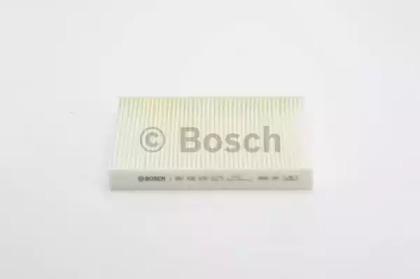 1987432072 BOSCH  -1