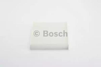 1987432072 BOSCH  -2