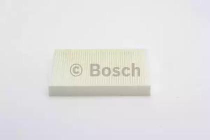 1987432072 BOSCH  -3