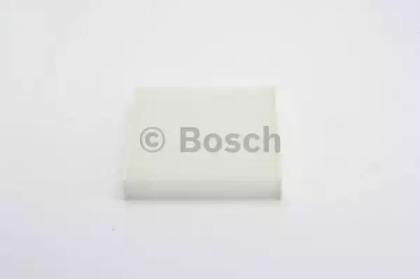 1987432072 BOSCH  -4