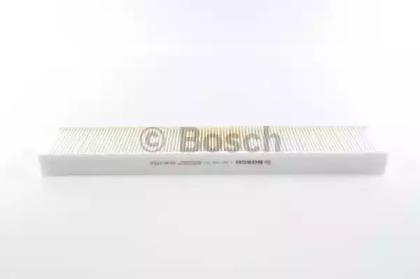 1987432073 BOSCH  -1