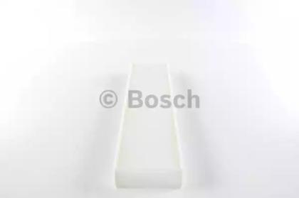 1987432073 BOSCH  -2