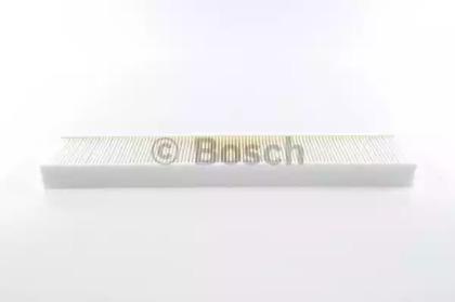 1987432073 BOSCH  -3