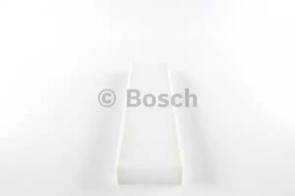 1987432073 BOSCH  -4