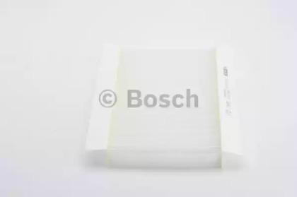 1987432076 BOSCH  -2