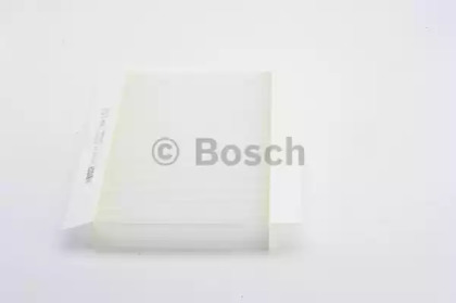 1987432076 BOSCH  -4