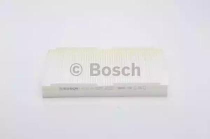 1987432079 BOSCH  -1