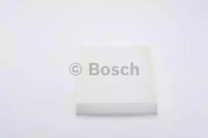 1987432079 BOSCH  -2