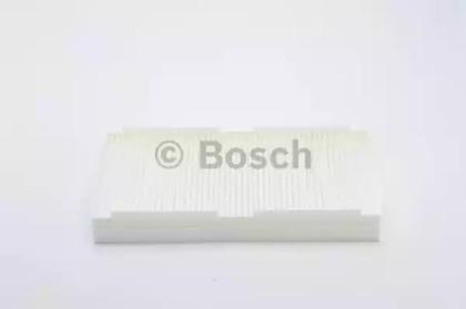 1987432079 BOSCH  -3