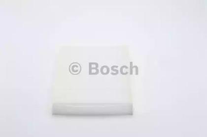 1987432079 BOSCH  -4