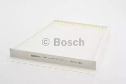 1987432081 BOSCH