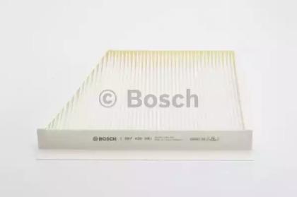 1987432081 BOSCH  -1