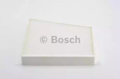 1987432081 BOSCH  -2