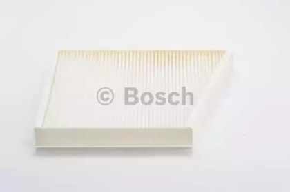 1987432081 BOSCH  -3
