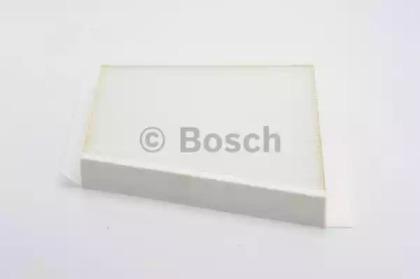 1987432081 BOSCH  -4