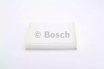 1987432083 BOSCH  -2