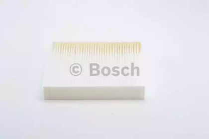 1987432083 BOSCH  -3