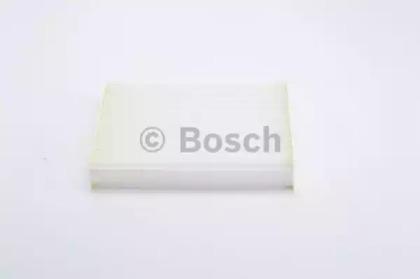 1987432083 BOSCH  -4