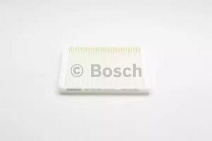 1987432084 BOSCH  -1