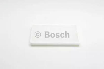 1987432084 BOSCH  -2