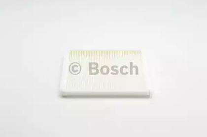 1987432084 BOSCH  -3