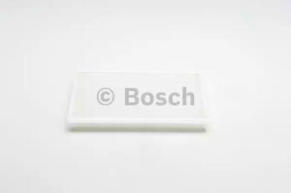 1987432084 BOSCH  -4