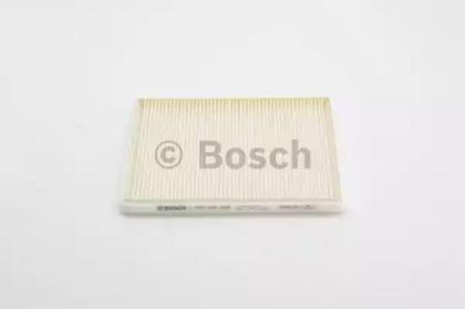 1987432085 BOSCH  -1