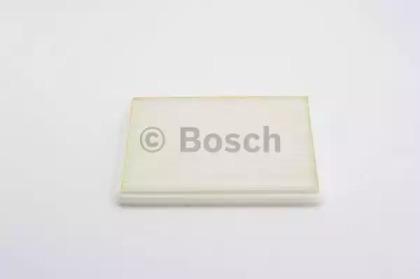 1987432085 BOSCH  -2