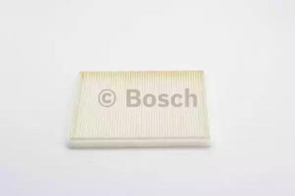 1987432085 BOSCH  -3