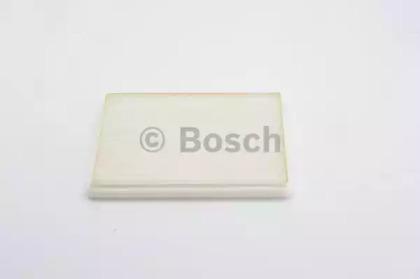 1987432085 BOSCH  -4