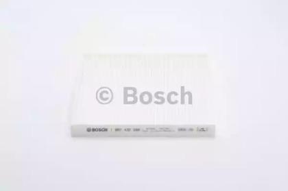 1987432088 BOSCH  -1
