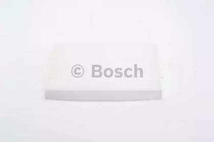 1987432088 BOSCH  -2
