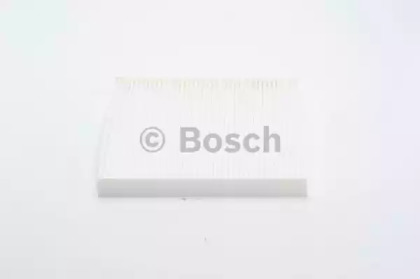 1987432088 BOSCH  -3