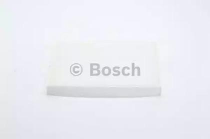 1987432088 BOSCH  -4
