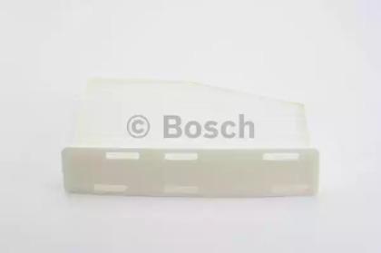 1987432097 BOSCH  -1
