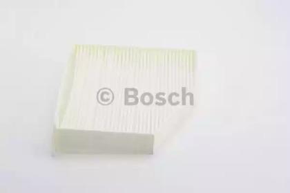 1987432097 BOSCH  -2
