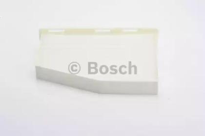 1987432097 BOSCH  -3