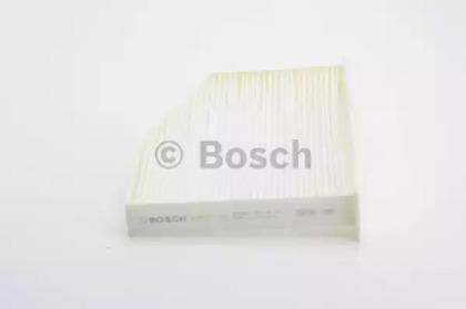 1987432097 BOSCH  -4
