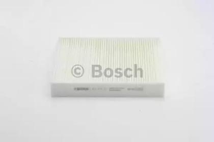 1987432113 BOSCH Фільтр салона Volvo S40/V50 04- Ford Focus II 04- (20 -1