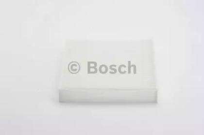 1987432113 BOSCH Фільтр салона Volvo S40/V50 04- Ford Focus II 04- (20 -2