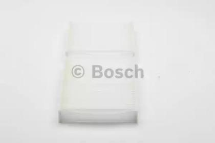 1987432136 BOSCH  -2