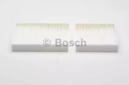 1987432136 BOSCH  -3