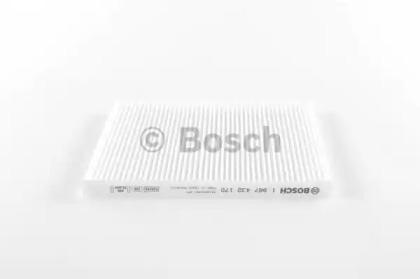 1987432170 BOSCH  -1