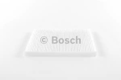1987432170 BOSCH  -3